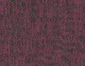 Shaw-Philadelphia-Carpet-Crazy-Smart-Hotshot