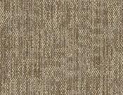 Shaw-Philadelphia-Carpet-Crazy-Smart-Igenious