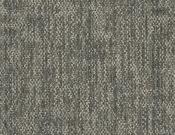 Shaw-Philadelphia-Carpet-Crazy-Smart-Luminous