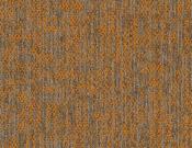Shaw-Philadelphia-Carpet-Crazy-Smart-Magnetic