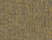 Shaw-Philadelphia-Carpet-Crazy-Smart-Radiant