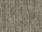 Shaw-Philadelphia-Carpet-Crazy-Smart-Savvy