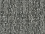 Shaw-Philadelphia-Carpet-Crazy-Smart-Slick