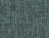 Shaw-Philadelphia-Carpet-Crazy-Smart-Swanky