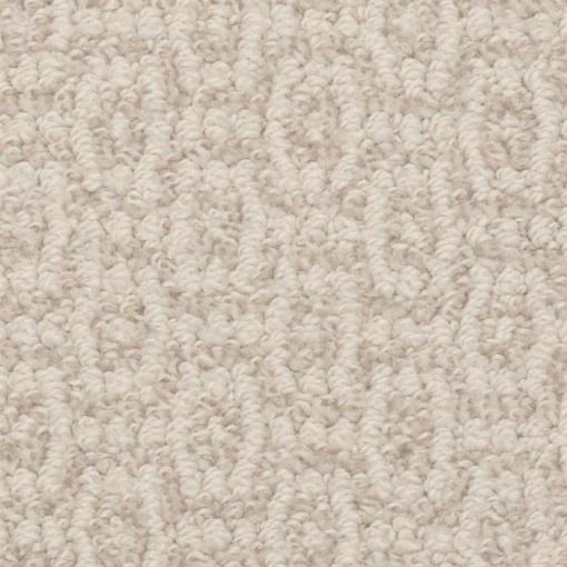 Buy Crochet Elegance By Masland