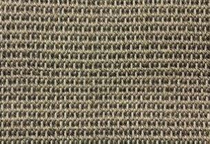 Buy Curacao By Stanton Wool Sisal