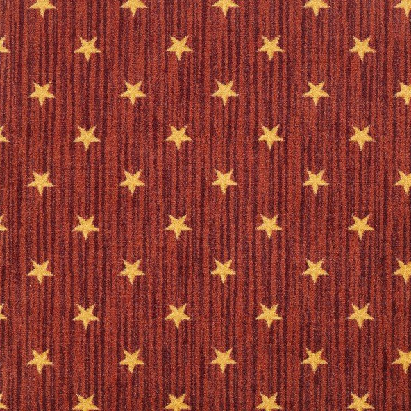 Buy Curtain Call By Joy Carpet Stainmaster Nylon
