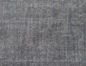 Cavan-Carpets-Dakota-Black Leather
