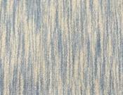 Cavan-Carpets-Dakota-Blue Lagoon