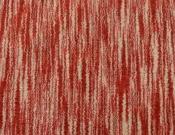 Cavan-Carpets-Dakota-Crimison Glory