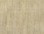 Cavan-Carpets-Dakota-Drifting Sand