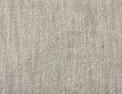 Cavan-Carpets-Dakota-Light Slate