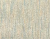 Cavan-Carpets-Dakota-Spring Frost