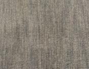 Cavan-Carpets-Dakota-Thunder Grey