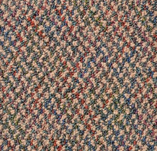 Dakota By Supreme Pattern Loop Carpet Commercial