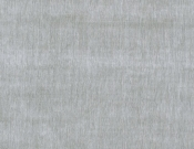 Prestige-Carpet-Daksha-Fog