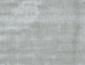 Prestige-Carpet-Daksha-Seafoam
