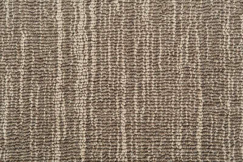 Buy Daphne By Antrim Carpets