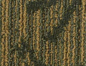 Shaw-Carpet-Philadelphia-Date-Night-Gilded
