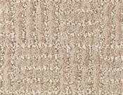 Mohawk-Carpet--Aladdin-Defined-Design-Beach Pebble