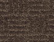 Mohawk-Carpet--Aladdin-Defined-Design-Brown Thrasher