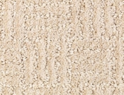 Mohawk-Carpet--Aladdin-Defined-Design-Candle Glow