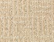 Mohawk-Carpet--Aladdin-Defined-Design-Chiffon Cake