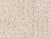 Mohawk-Carpet--Aladdin-Defined-Design-Dream Time
