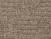 Mohawk-Carpet--Aladdin-Defined-Design-Dried Peat