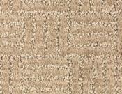 Mohawk-Carpet--Aladdin-Defined-Design-Dusty Trail