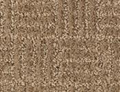 Mohawk-Carpet--Aladdin-Defined-Design-Fig Tree