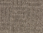 Mohawk-Carpet--Aladdin-Defined-Design-Flint Rock