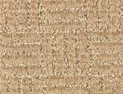 Mohawk-Carpet--Aladdin-Defined-Design-Golden Rice