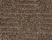Mohawk-Carpet--Aladdin-Defined-Design-Havana Tan