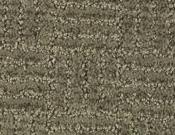 Mohawk-Carpet--Aladdin-Defined-Design-Herbal Garden
