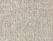 Mohawk-Carpet--Aladdin-Defined-Design-Icicle