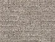Mohawk-Carpet--Aladdin-Defined-Design-Moonstone