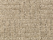 Mohawk-Carpet--Aladdin-Defined-Design-Morning Mist