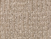Mohawk-Carpet--Aladdin-Defined-Design-Quarry Beige