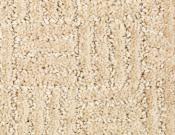 Mohawk-Carpet--Aladdin-Defined-Design-Soap Bubbles