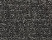 Mohawk-Carpet--Aladdin-Defined-Design-Storm Cloud