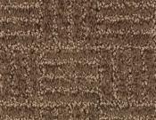 Mohawk-Carpet--Aladdin-Defined-Design-Timberland