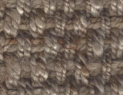 Design-Materials-Carpet-Delhi-Silver