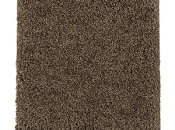burnished brown.png