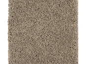 hazy taupe.png