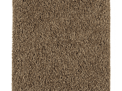 lush suede.png