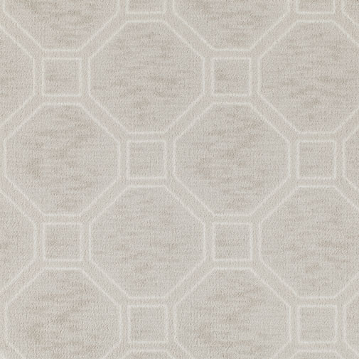Buy Delicate Frame By Milliken Nylon Carpets In Dalton