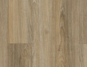 Mohawk-Flooring-Perfect-Delmont-Aster