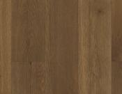 Mohawk-Flooring-Perfect-Delmont-Birista