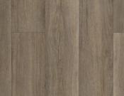 Mohawk-Flooring-Perfect-Delmont-Bismuth